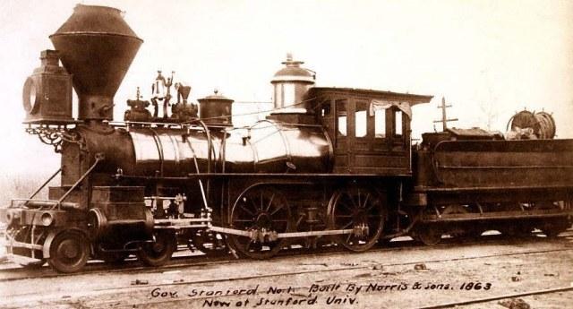 locomotive_stanford